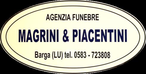 Magrini & Piacentini Agenzia Funebre